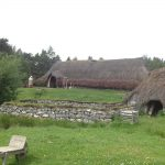 highland-folk-museum-sq