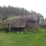 Highland Cottages
