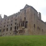 wentworth-prison1