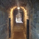 wentworth-prison2