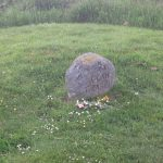 culloden-clan-fraser-grave