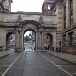 John Street, Glasgow