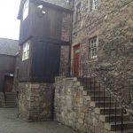 Bakehouse Close