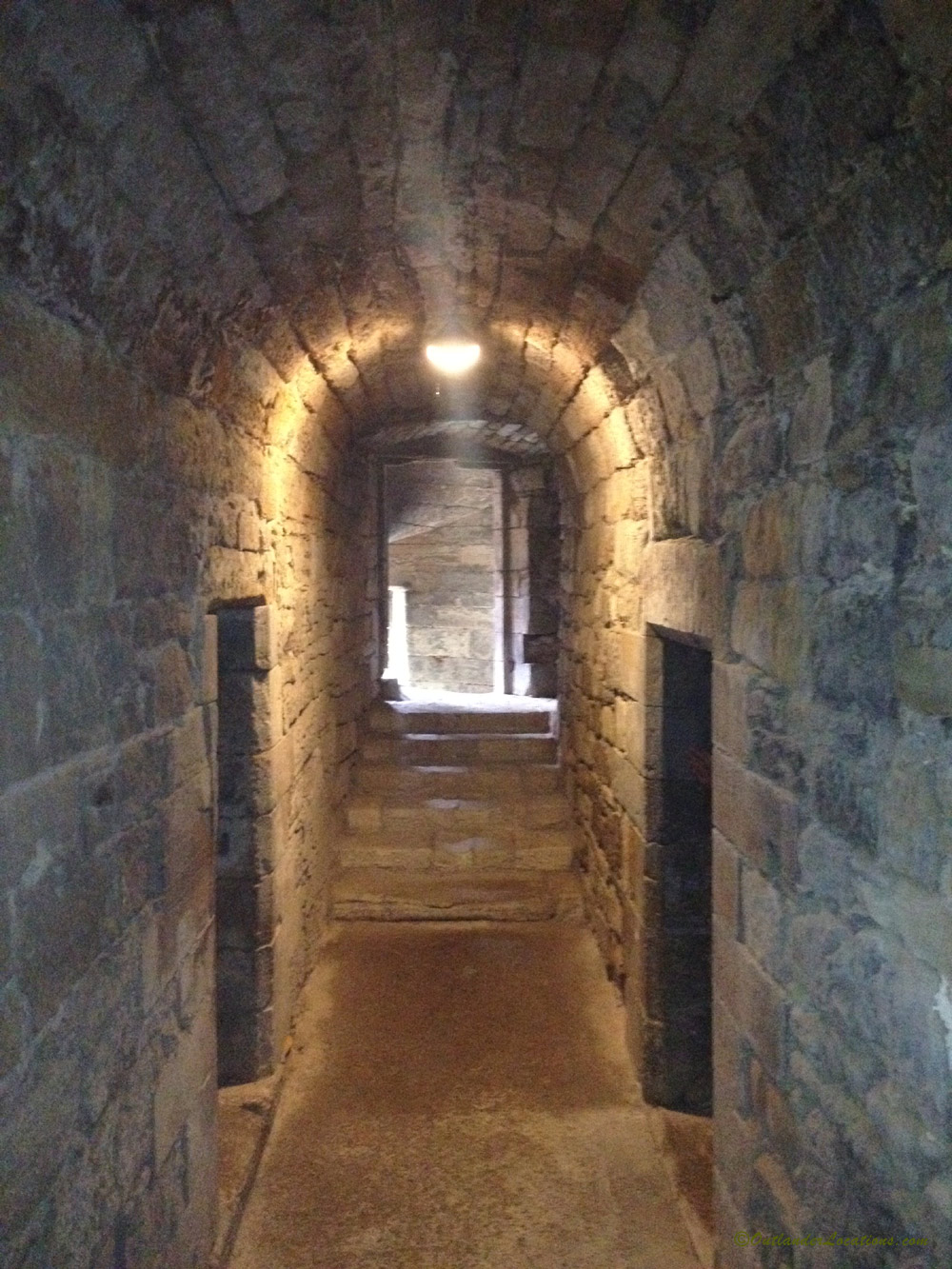 linlithgow palace    wentworth prison  u2013 outlander locations
